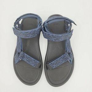 Teva Men's Hurricane XLT2 Hiking Outdoor Sandals